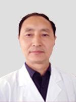 外科韩广海