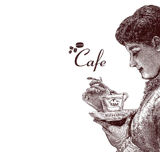 手机号认证3秒送彩金咖啡  一站式咖啡设备原料采购中心