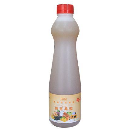 B&M奶茶酱(各种口味)