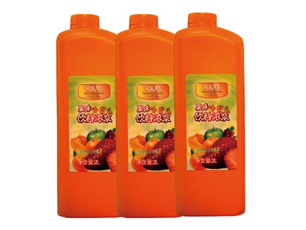 东莞手机号认证3秒送彩金果汁果浆果酱 浓缩果汁 手机号认证3秒送彩金柠檬味饮料浓浆 2L