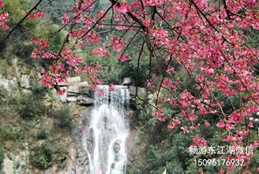 高椅岭村位于湖南省郴州市苏仙区桥口镇西部,它与飞天山相隔,与永兴
