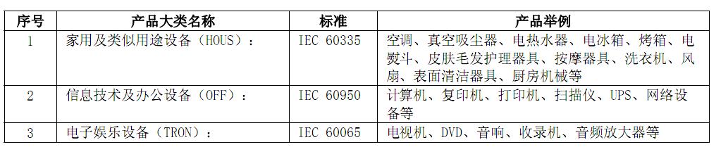 电路 电路图 电子 原理图 1023_219