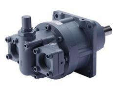 NOP油泵-大流量116~586ℓ/min