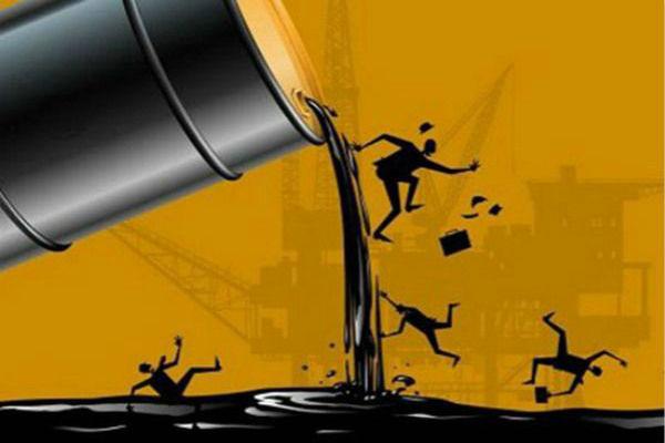 特朗普政府悄悄发声:美国没必要节约石油了